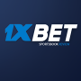 icon 1xbet Sports and Games Tricks