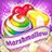 icon Lollipop 2 21.0615.00