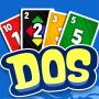 icon Dos
