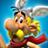 icon Asterix 1.4.0