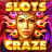 icon Slots Craze 1.134.11
