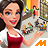 icon My Cafe 1.9.59.1