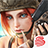 icon Rules of Survival 1.126941.127172