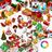 icon Cafeland 2.0.3