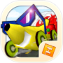 icon Fast Food 3D Racing