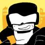 icon com.bagel.tankman