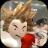icon MMORPGSchool of Chaos 1.633