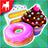 icon Crazy Kitchen 4.8.1