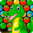icon Crocodile Farm 26.1.2