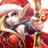 icon Magic Rush 1.1.101