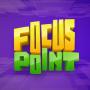 icon Focus Point