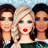 icon Covet FashionThe Game 3.29.31
