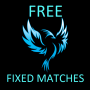 icon Fixed Matches