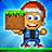icon Pixel Worlds 1.3.10