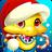 icon DragonCity 4.7.1