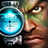 icon Kill Shot Bravo 2.5