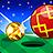 icon Microgolf Masters 1.4.4