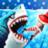 icon Hungry Shark 1.7.2