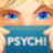 icon Psych! 10.8.67