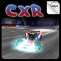 icon CrazXRacing