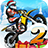 icon Mad Skills Motocross 2 2.5.4