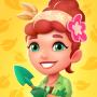 icon Plantopia