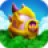 icon DragonCity 10.1.1