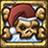 icon Zombidle 1.0.166