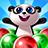 icon Panda Pop 7.4.201