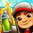 icon Subway Surf 1.65.0