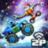icon Drive Ahead! 1.41
