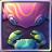 icon Crab War 1.3.2