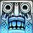icon Temple Run 2 1.32