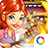 icon Cooking Tale 2.455.0