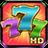 icon Slot Bonanza 2.251