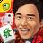 icon com.igs.mjstar31 6.7.13