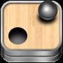 icon Teeter Pro