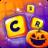 icon CodyCross 1.29.1