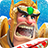 icon Lords Mobile 1.36