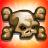 icon Zombidle 1.0.174
