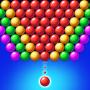 icon Shoot Bubble