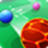 icon Microgolf Masters 2.2.0