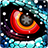 icon Monsters 6.1.3