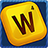 icon Words Classic 8.662