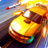 icon Fastlane: Road to Revenge 1.31.0.4828