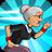 icon Angry Gran Run 1.60