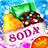 icon Candy Crush Soda 1.106.7