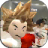icon MMORPGSchool of Chaos 1.634