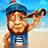 icon The Tribez 7.0.3