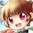 icon com.appstree.helloseafood2 2.8.8